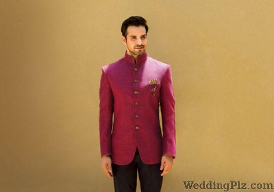 Wedding Dress For Groom In Chandigarh