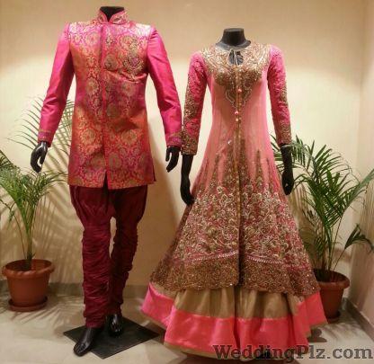 Designer Wedding Suits For Men In Avenue Road Avenue Road Designer Wedding Suits For Men Weddingplz