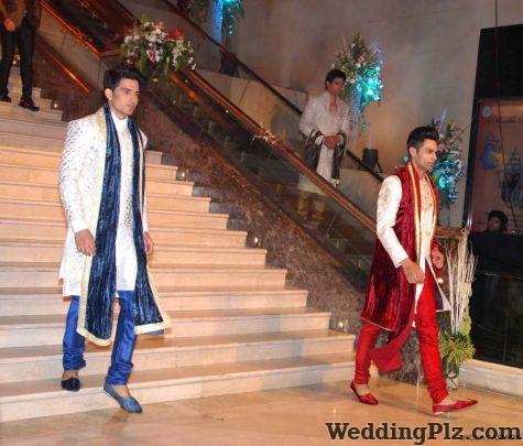 Designer Wedding Suits For Men In Bangalore Bangalore Designer Wedding Suits For Men Weddingplz