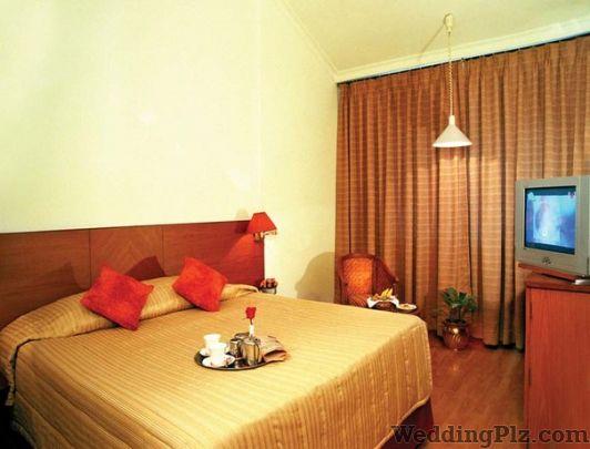 Hotels In Vasundhara Ghaziabad Vasundhara Ghaziabad