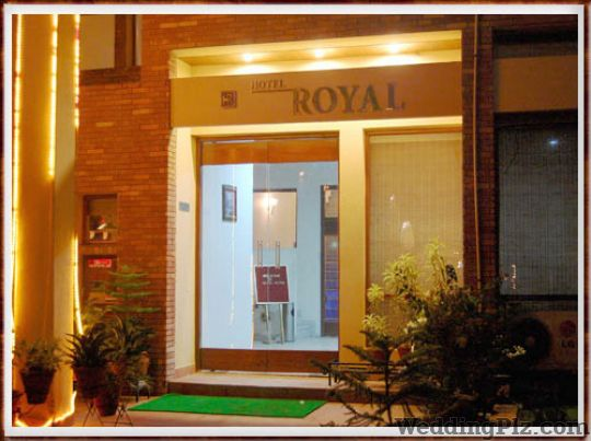 Hotel Royal Kharar Mohali Mohali Hotels Weddingplz