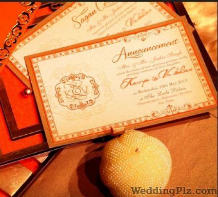 Designer wedding invitation cards in kirti nagar kirti nagar svenskaa by nimantran stopboris Images
