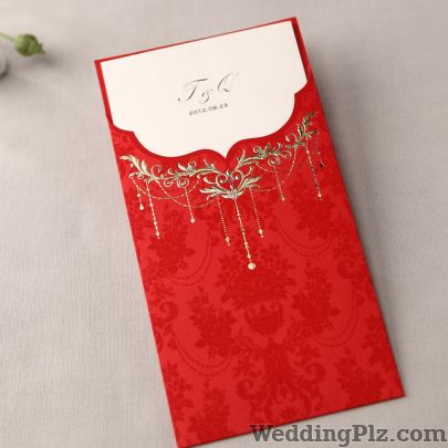 Wedding Card Wholesalers In Masjid Bunder