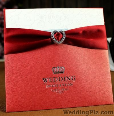 thane cards thane west thane invitation cards weddingplz With wedding invitation cards thane