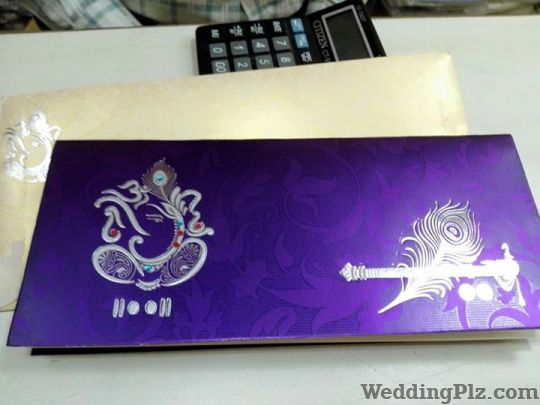 Marriage Invitation Cards in Padmanabhanagar Padmanabhanagar