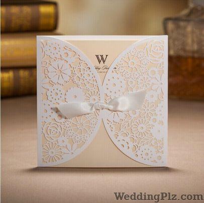 Wedding Cards In Chickpet Chickpet Wedding Cards Weddingplz