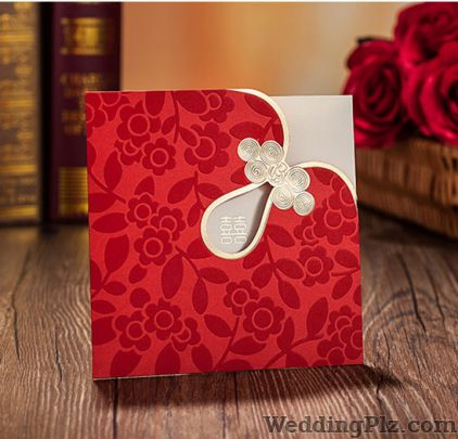 Wedding Cards in Chickpet Chickpet Wedding Cards Weddingplz