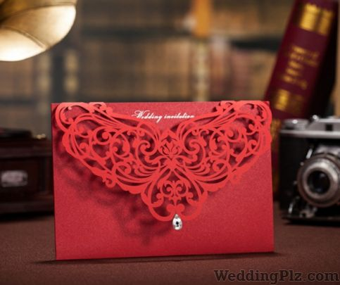 Marriage Invitation Cards in Majestic Majestic Marriage Invitation