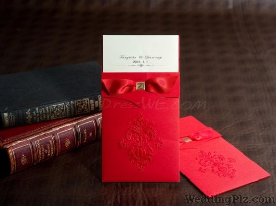 Marriage Invitation Cards in Vasundhara Ghaziabad Vasundhara