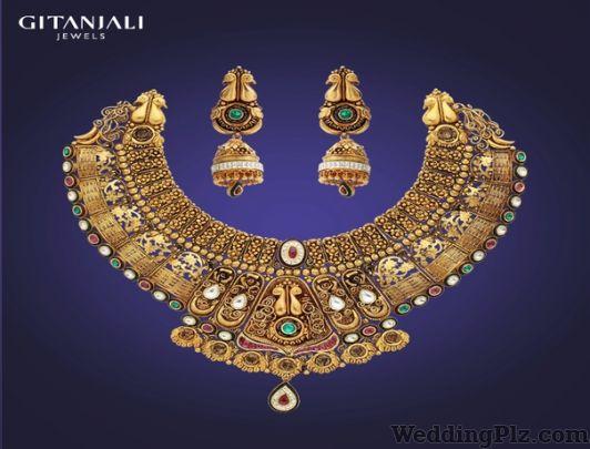 a743412ebcfb8 Portfolio Images - Gitanjali Jewels Gold and Precious, Gurgaon ...