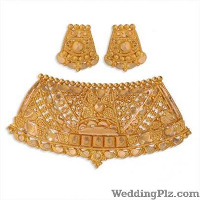 Waman Hari Pethe Sons Kalyan West Thane Jewellery