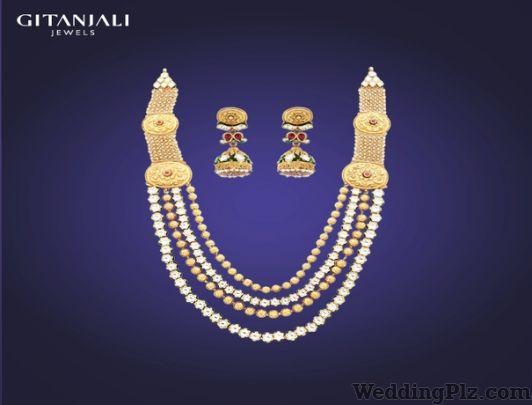 7dc70d501 Gitanjali Jewels Gold and Precious, Dwarka Sector 5, Dwarka | Jewellery -  6864 | Weddingplz