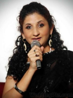 Suhasini Nandgaonkar, Bandra West, Western Suburbs | Live