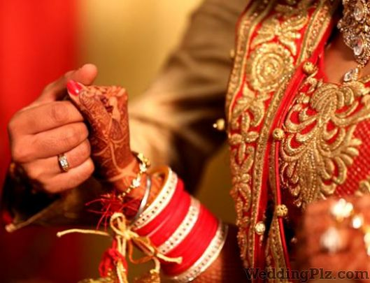 Marriage Bureau in Hauz Khas, Hauz Khas Marriage Bureau | Weddingplz