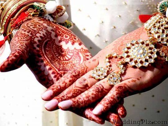 Matrimonial Bureaus in Bangalore, Bangalore Marriage Bureau