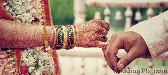 Marriage Bureau in Mysore Road, Mysore Road Marriage Bureau