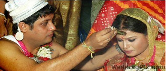Matrimonial Bureaus in Bangalore, Bangalore Marriage Bureau | Weddingplz