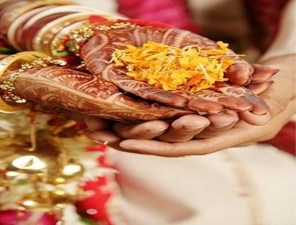 Marriage Bureau in Bengali Market, Bengali Market Marriage