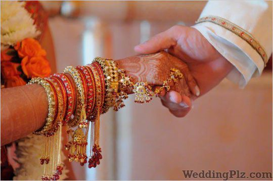 Jain marriage bureau in mumbai cablenet