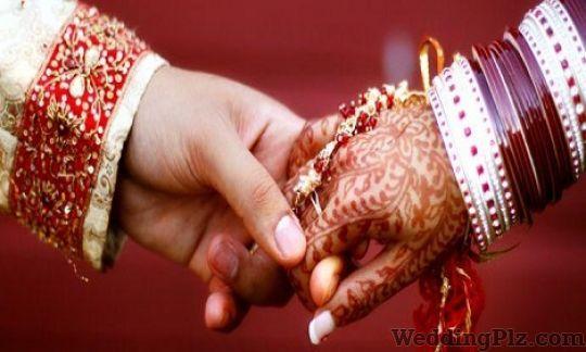 Portfolio Images - Pavitra Rishta Marriage Bureau, Shahdara, East