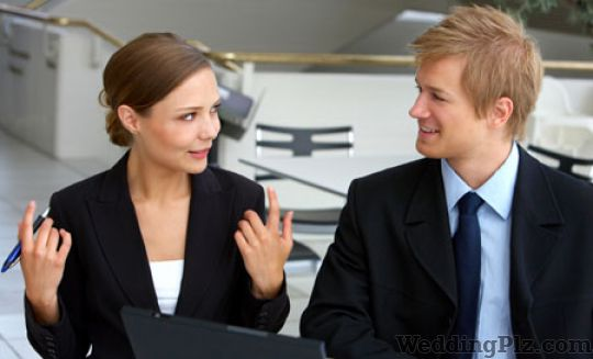 English Speaking Classes in Virar East, Virar East English Speaking Classes  | Weddingplz