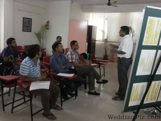 how to start personality development classes