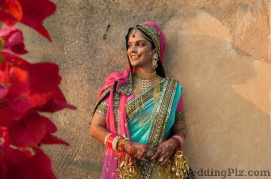 Seetal adhikari wedding bands