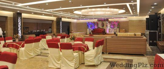 Invitation ceremonial shakti nagar north delhi banquets weddingplz stopboris Image collections