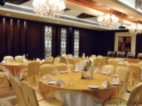 Birthday Party Halls in Sec 43 Chandigarh Sec 43 Chandigarh