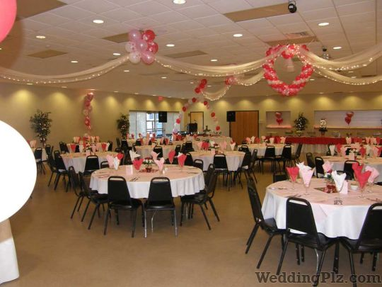 Birthday Party Halls in Sec 26 Chandigarh Sec 26 Chandigarh