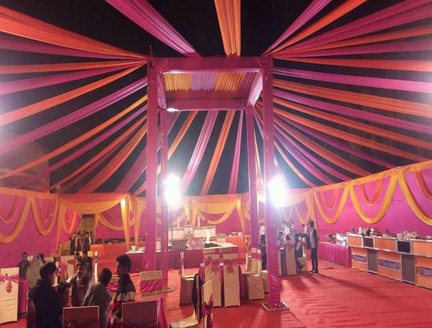 Venues for weddings in najafgarh najafgarh venues for weddings jd vatika junglespirit Choice Image