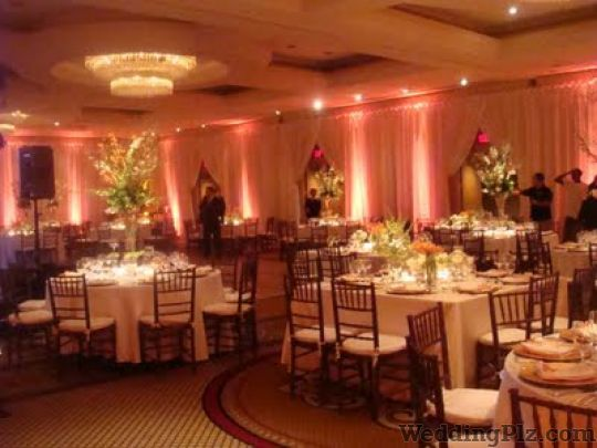 Wedding Banquet Halls In Delhi Ncr Weddingplz