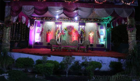 Invitation garden gurgaon sector 5 gurgaon banquets weddingplz stopboris Images