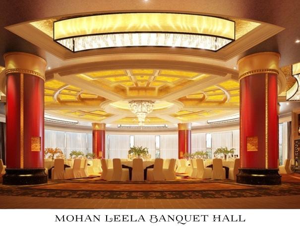 Banquets in ashok vihar phase 4 ashok vihar phase 4 banquets mohan leela royal stopboris Image collections