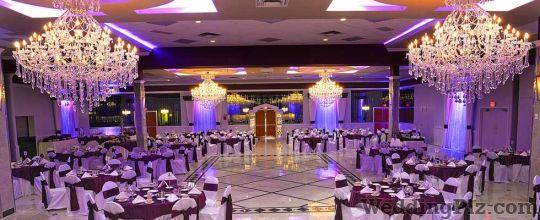 Banquets in gurgaon sector 7 gurgaon sector 7 banquets weddingplz saat phere garden stopboris Images