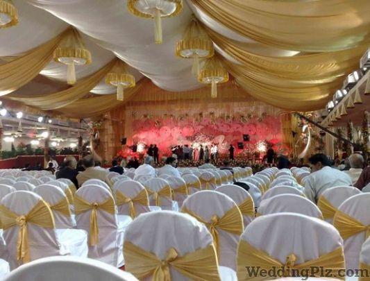 Janaks Mahajan Tent House Sec 30 Chandigarh South