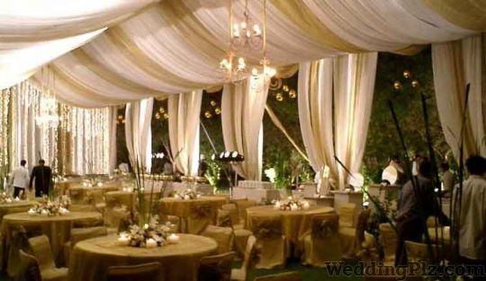 Wedding tents decorations in east ludhiana east ludhiana wedding bill tent house junglespirit Gallery