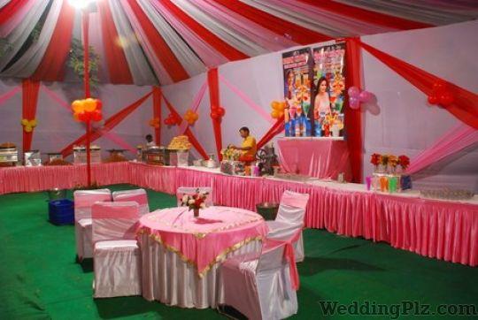 Wedding tents decorations in east ludhiana east ludhiana wedding joni light and tent house junglespirit Gallery