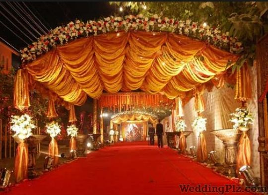 Santhosh Tent House & Tent House in Bangalore Tent House Bangalore | Weddingplz