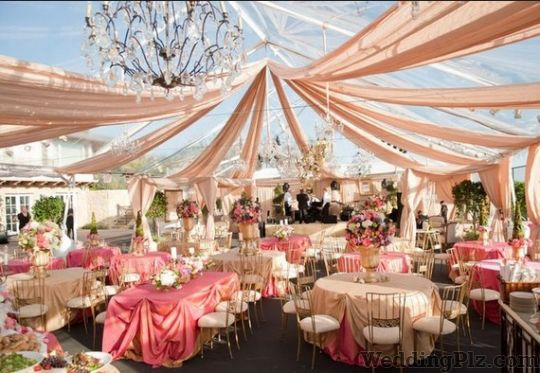 Tent house in east delhi wedding tent decoration weddingplz adhunik tent and decorators junglespirit Choice Image