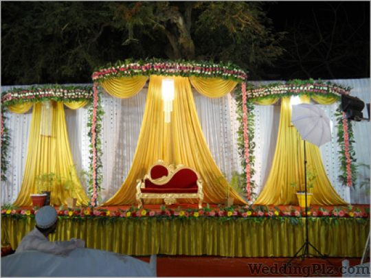 Bhalla Tent and Light House & Designer Tents in Pushpanjali Pitampura Pushpanjali Pitampura ...