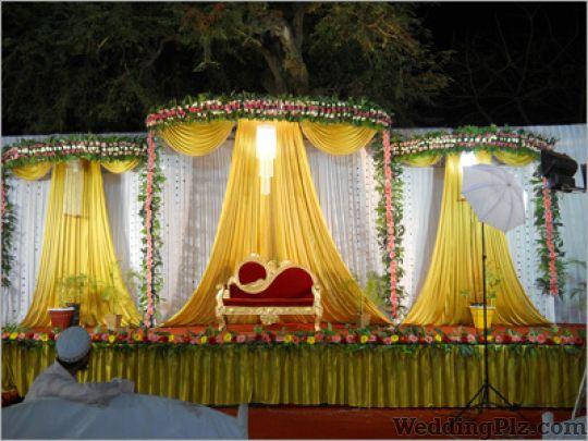 Tent House In East Delhi Wedding Tent Decoration Weddingplz