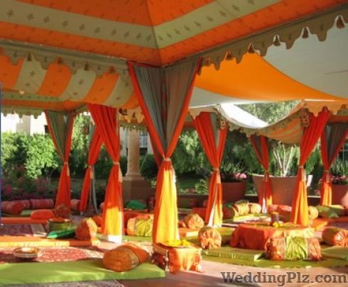 Mehta Tent House & Designer Tents in Pitampura Pitampura Designer Tents | Weddingplz