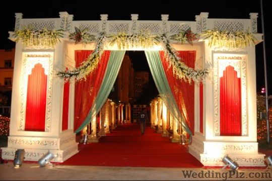 Wedding Tents Decorations In Pitampura Pitampura Wedding Tents New Pandal Design And Decoration