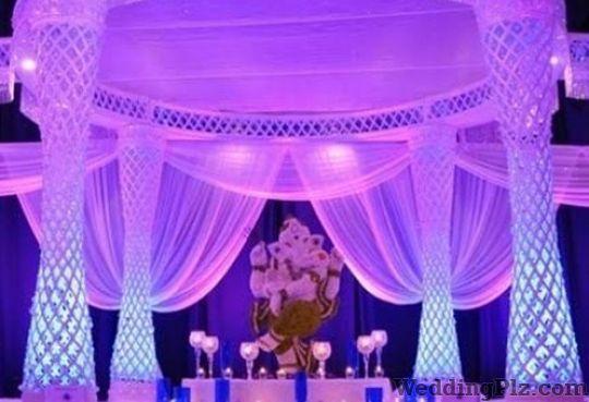 Pooja Tent House & Tent House in East Delhi Wedding Tent Decoration   WeddingPlz ...