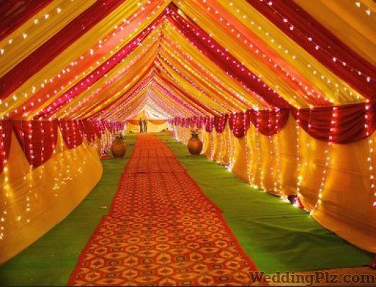 Wedding Tents Decorations In Vasundhara Ghaziabad Vasundhara