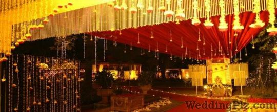 Kawatra Tent and Caterers Subhash Nagar New Delhi | Tent House | WeddingPlz & Kawatra Tent and Caterers Subhash Nagar New Delhi | Tent House ...