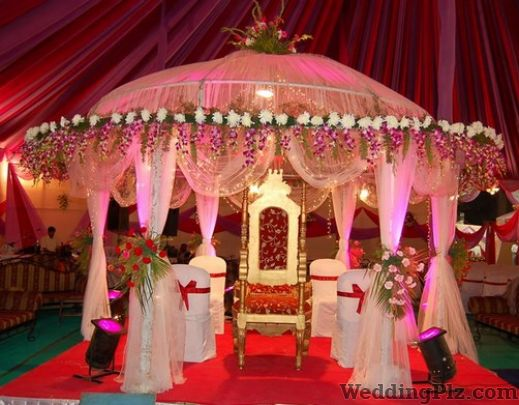 Guptaji Tent House Sangam Vihar South Delhi | Tent House | Weddingplz & Guptaji Tent House Sangam Vihar South Delhi | Tent House ...
