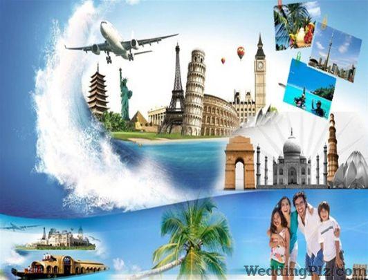 Travel Agents In Dadar