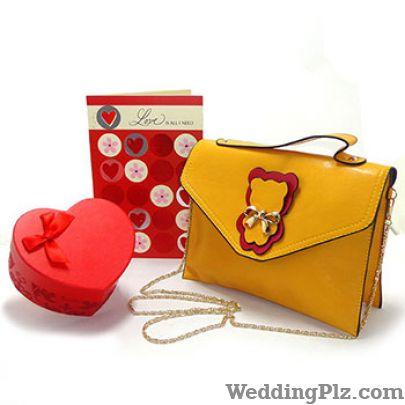 Z Gallerie Wedding Gifts : Archies Gallery Wedding Gifts weddingplz